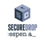 securedrop_logo